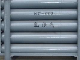焊接保护气体
