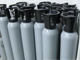 滨海电子甲烷