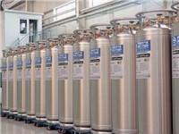 液态二氧化碳