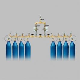 滨海气瓶方式