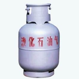 扬州液化石油气