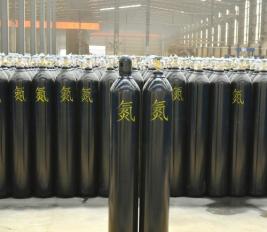扬州食品级添加剂氮气