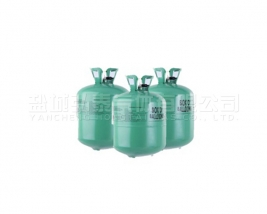 扬州气球氦
